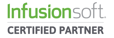 score credit repair summit is an Iinfusionsoft certified partner