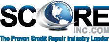 Credit Repair Industry Leader