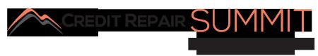 Credit Repair Summit - Credit Repair Business Training