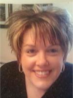 Amy Deprey
