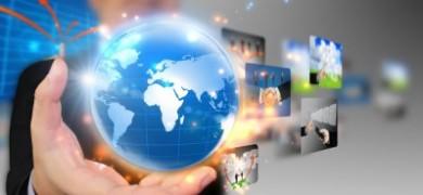 Credit Repair Summit Expert Webinar