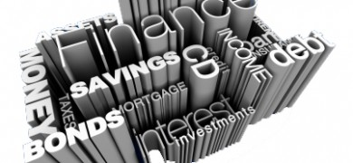 Finance Investements