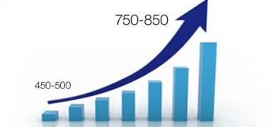 Ascending Graph Credit Repair Summit