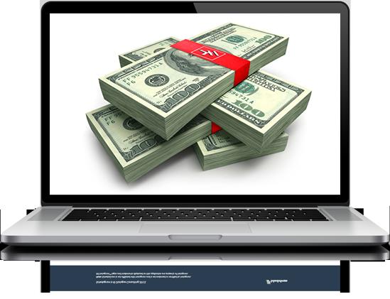 affiliates_laptop