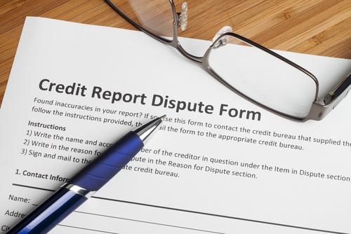 shutterstock_credit-report