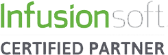 official-logo-InfusionSoft