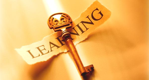 Credit Repair Busines Learn Banner