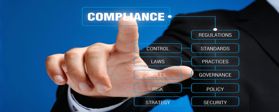 credit repair business _compliance