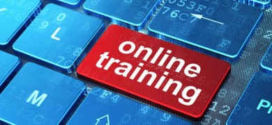 credit repair business online training