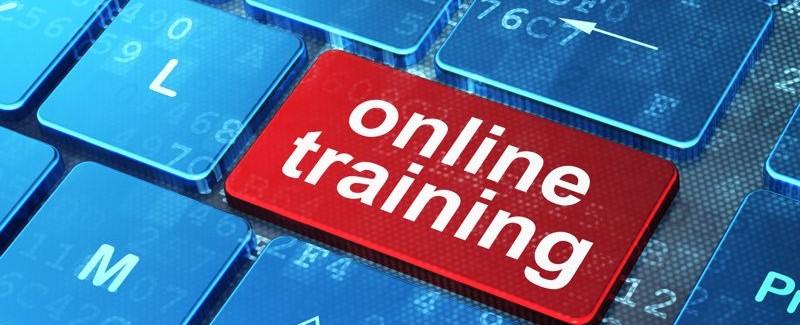 credit repair business online training