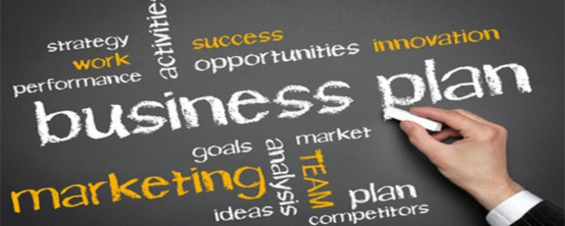 start a credit repair business banner