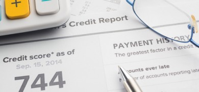 credit repair business tools