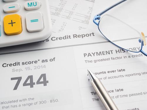 credit repair business tools